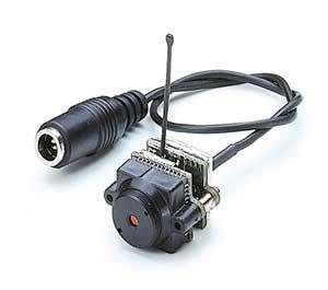 hidden nanny camera – mini wireless nanny security cameras