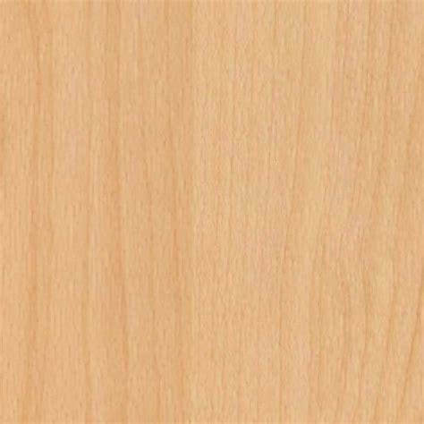 Uniflor Sports Flooring, Rubber Flooring, Vinyl Flooring