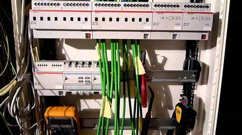 installer un tableau électrique 255 branchement d un tableau lectrique top cablage d