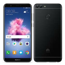 [deal] buy the huawei p smart before march 18 and get £50