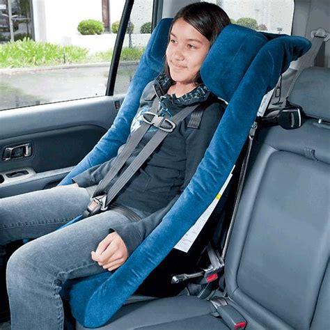 car restraint car seat harness for autism autism seat belt harness elsavadorla