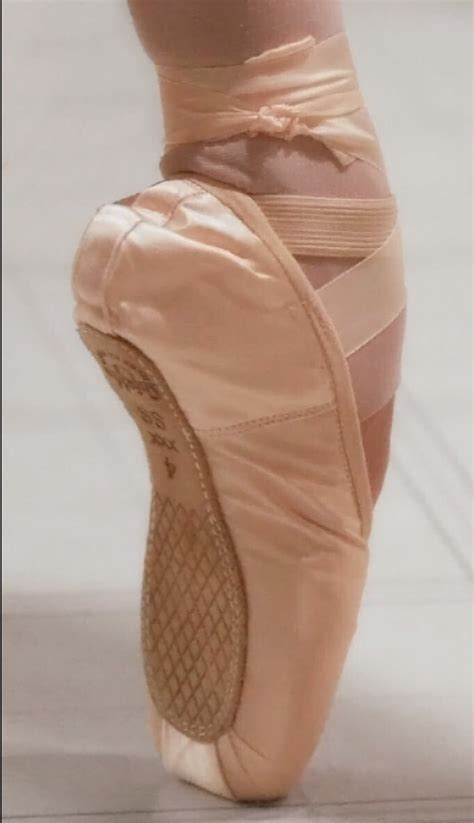 where can i buy ballet shoes how to buy ballet shoes dancers forum