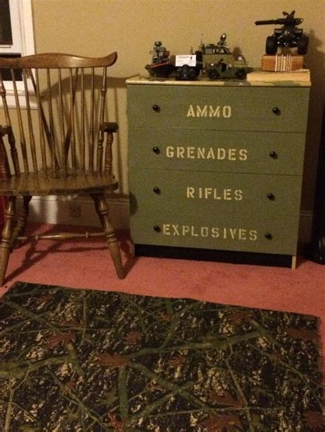 camouflage bedroom ideas best 25 camo bedroom boys ideas on pinterest camo boys rooms camo room decor and