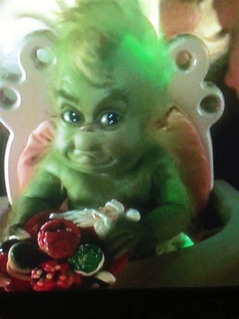 Baby Grinch (@grinch baby)   Twitter