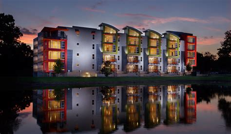 Gainesville Appartments by Savion Park Luxury Apartments Near Uf