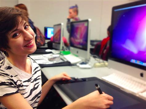 game design major colleges moore college of art women s school launches game design