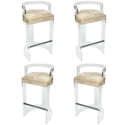 lucite counter chairs x jpg