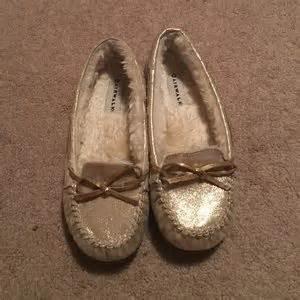 airwalk house shoes airwalk slippers on poshmark