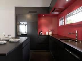 wandfarbe für küche de pumpink schlafzimmer grau streichen