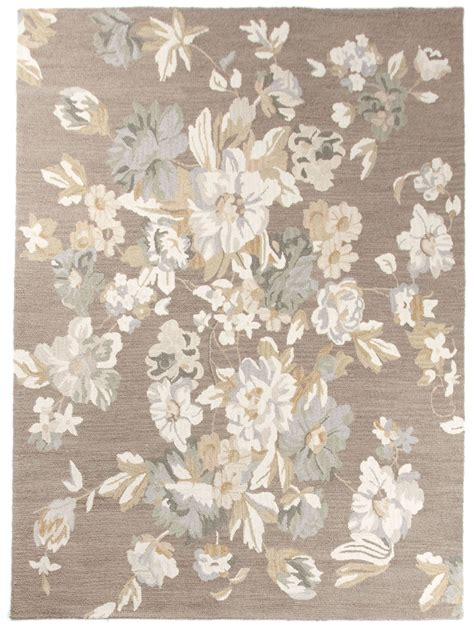 Modern Wool Area Rugs 15 Collection Of Modern Wool Area Rugs