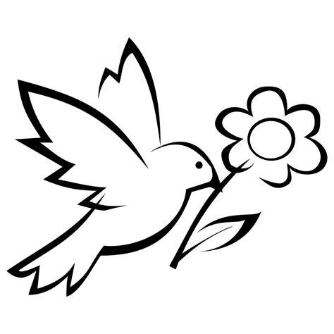 imagenes de flores para imprimir gratis imagenes infantiles de flores para imprimir imagenes y