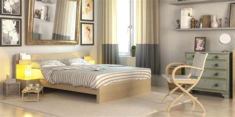schlafzimmer teppiche teppich im schlafzimmer
