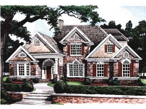 frank betz house plans frank betz plan house ideas pinterest