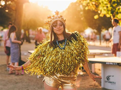 best festivals for the best festivals in 2017 time out