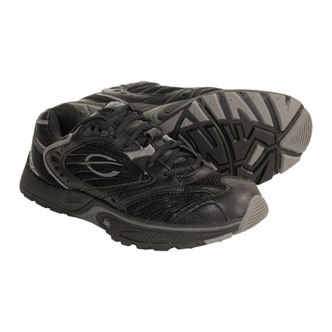 earth athletic shoes earth rocket k athletic shoes for 2077w save 41