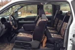 1999 2017 chevy silverado camo seat covers skanda