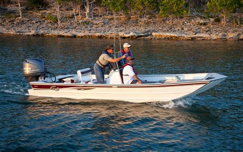 g3 boats gator tough series 2014 g3 1966 sc cc dlx tests news photos videos and