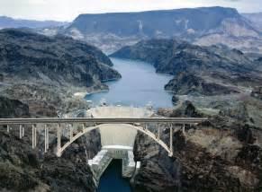 hoover dam articles hoover dam bridge