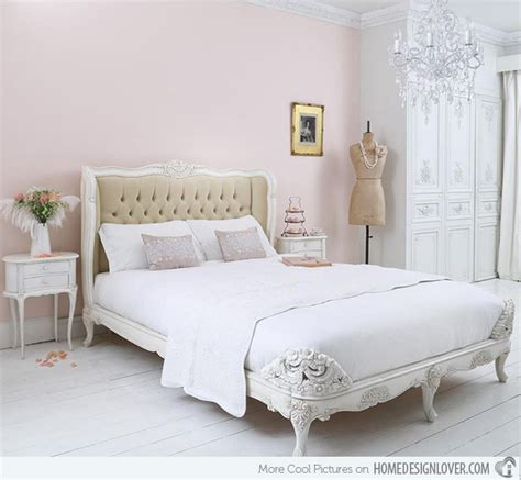 exquisite bedroom designs 15 exquisite french bedroom designs decoration for house