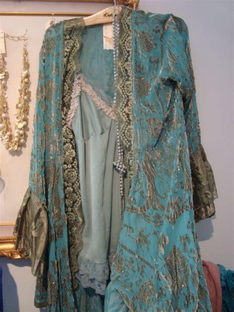 bohemian suncatcher artsy mix of eclectic custom by 1000 images about i love velvet on pinterest coats