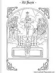 Wedding At Cana Catholic Interpretation by 36 Best Images About Hittan Szinezok On Jesus