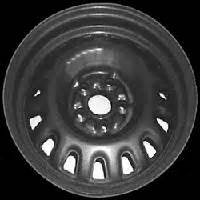 Toyota 6 Lug Bolt Pattern Toyota Camry Factory Wheels At Andy S Auto Sport