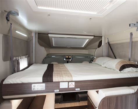 Where To Drop Mattress by 26 Motorhome Drop Bed Fakrub