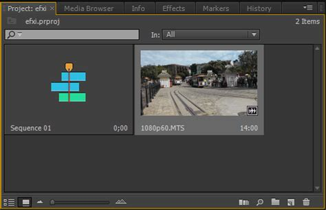 format factory quick sync adobe premiere pro cs6 и quick sync video