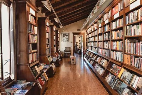 Librerie Bassano Grappa Palazzo Roberti Libreria Da Sogno A Bassano Grappa
