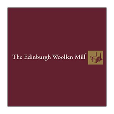 printable vouchers edinburgh edinburgh woollen mill gift voucher voucherline