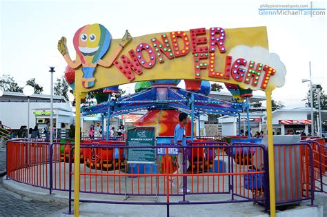sky ranch c locations directions contact details sky ranch tagaytay photos travel photographer