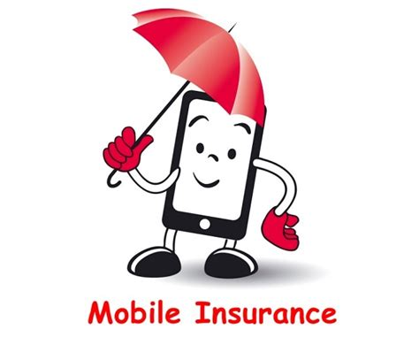 mobile phone insurance what is mobile phone insurance companies benefits