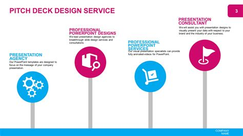 fungsi layout reset new slide uppercase 4 point agenda powerpoint themes for ppt presentation