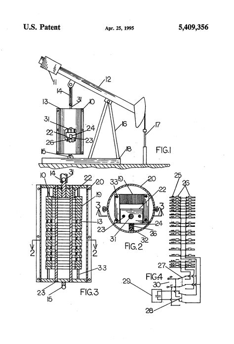 bombardier linear induction motor linear induction motor inventor 28 images bombardier transportation in washington dc 20006