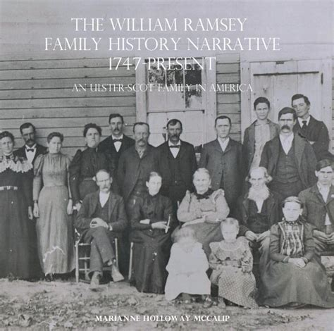 a history and genealogy of the family of baillie of dunain dochfour and lamington with a sketch of the family of mcintosh bulloch and other families classic reprint books 301 moved permanently
