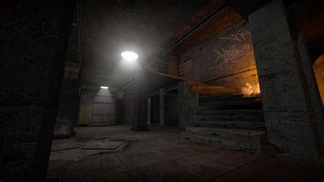 nmsnachtderuntotenv   room  hell maps