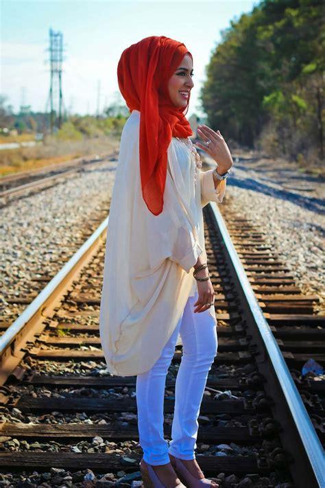 wear hijab   pashmina hijabiworld