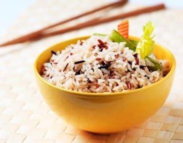 I Rice Irice I Rice Beras Merah Fitness 1000 Gram 1000gram 1 Kg 1kg konsumsi beras merah dapat turunkan berat badan