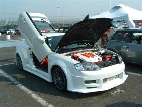 hyundai tiburon turbo kit 2003 hyundai tiburon gt v6 turbo kit