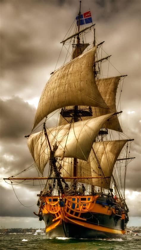 schip zoeken sailing ship google search sea is my life