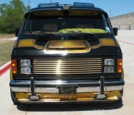 Dodge Vans For Sale 1979 Dodge B200 For Sale