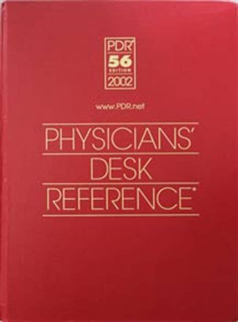 Physicians Desk Reference by Acyclovir Purchase Reviews Directory