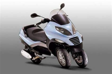 3 Rad Motorrad Gebraucht by Bmw 3 Rad Motorrad Motorrad Bild Idee