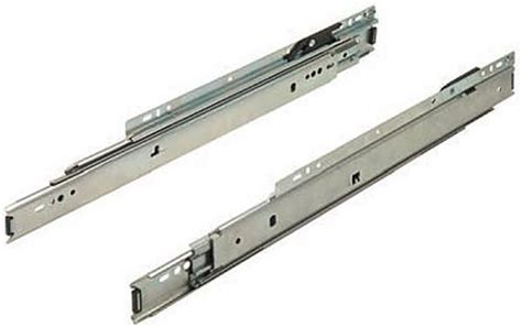 Accuride Drawer Slides Removal by Accuride International 422 29 930 Accuride 7432 12