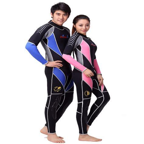 Jumpsuit Kartika Scuba 02 neoprene 3mm scuba dive suit wetsuit equipment