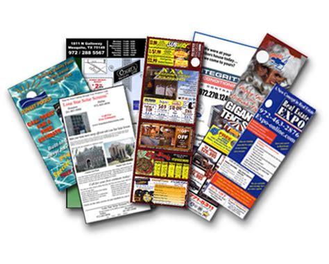design flyer png flyer justprint print graphic design