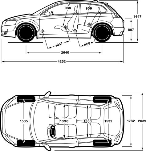 boat plug dimensions volvo c30 dimension sketch 2007 volvo car uk media newsroom