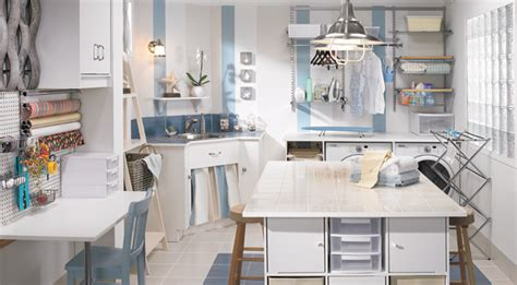 create a multipurpose laundry room rona guelph
