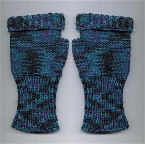 knitting machine patterns marzipanknits free machine knitting pattern