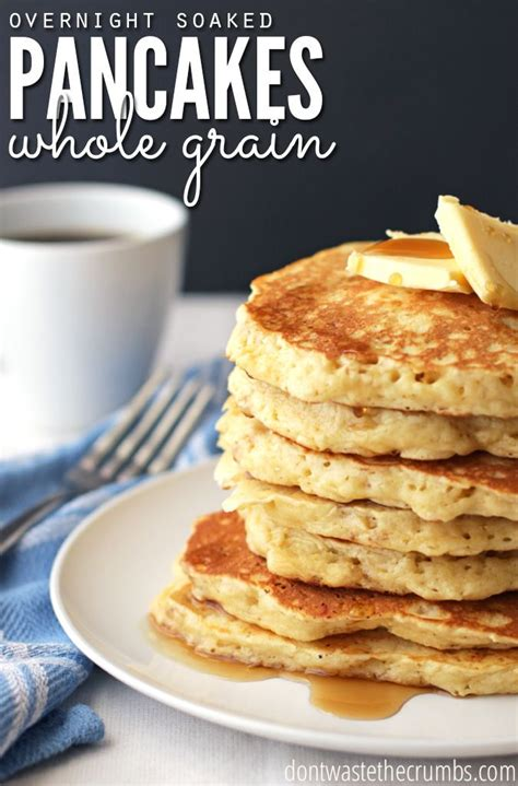 whole grains for breakfast best 25 whole grain cereals ideas on